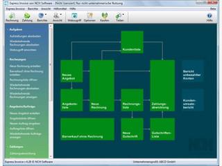 rechnung software kostenlos download