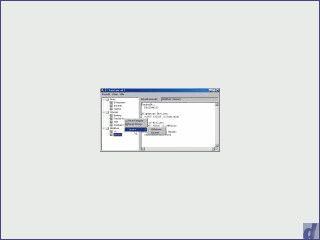 Passwort Sicherung und Dateiverschlüsselung