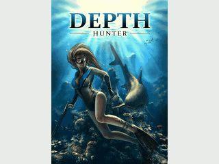 Unterwasser-Spiel mit einer sehr realistischen 3D-Darstellung.