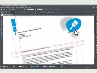 Magix Page Layout Designer 2013 Kostenlos Downloaden