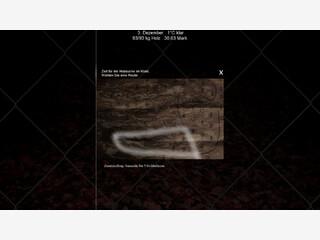Kaminfeuer-Simulation: Suchen Sie im Wald nach Holz und befeuern Sie Ihren Kamin