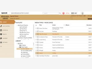 Betreibe Dein eigenes Internetradio mit SAM VIBE - Sofort wie ein Profi senden!