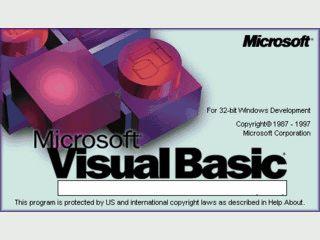 Wenn Ihnen diese Dateien fehlen: MFC42.DLL OLEPRO32.DLL MSVCRT.DLL