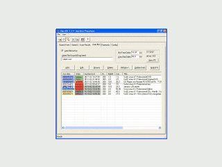 Biet-Manager, Sniper und Datenverwaltung für eBay Auktionen