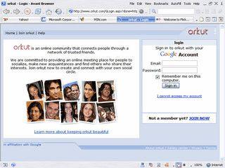 Browser mit Werbeblocker, Downloadmanager und vielen weiteren Funktionen.