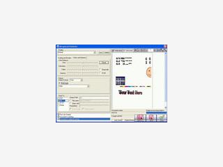 Druckbare Dokumente als Bild, PDF oder Webseite speichern.