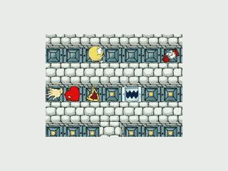 Guter PacMan Clone in dem der Pac auch schiessen kann.