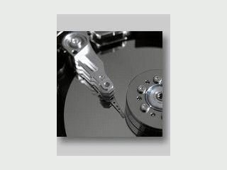Automatischen Datensicherung mit FTP Upload-Funktion