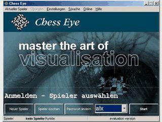 Schritt-für-Schritt Übungen zur Schach Visualisierung