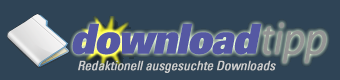 Download-Tipp.de Forum
