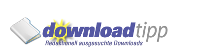 Download-Tipp.de - Freeware und Shareware Downloads seit 1996